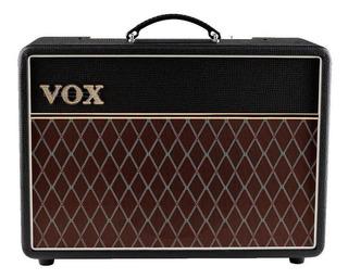 Amplificador VOX Custom Series AC10C1 10W valvular