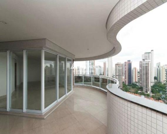 Apartamento - Ap000132 - 34427558