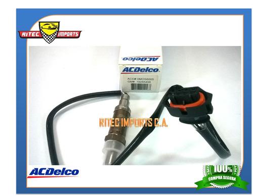 Sensor Oxigeno Chevrolet Astra 1.8