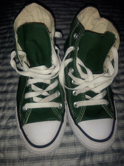 Zapatillas Converse All Star Originales