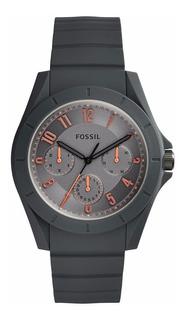 Reloj Fossil Poptastic Fs5221 Hombre   Original Agente Of.