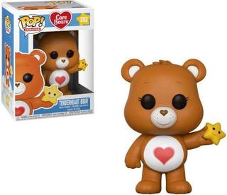 Funko Pop! Tenderheart Bear #352 Nuevo En Stock