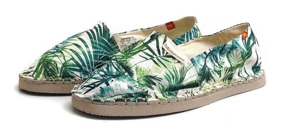 Alpargatas Havainas Origine I Summer Beach Unissex