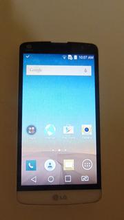 Smartphone Lg L Prime Tv Dual Chip Desbloqueado Ótimo Estado