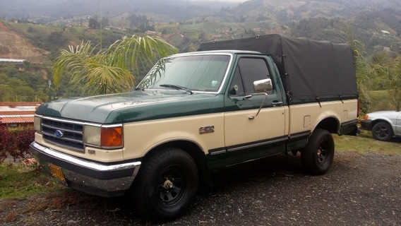 Ford F-150 150 Lariant