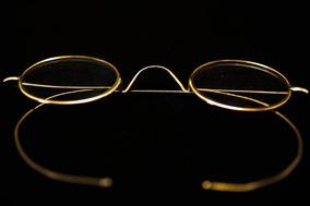 c1d905c87 Oculos De Aviador Antigo - Joias e Relógios no Mercado Livre Brasil