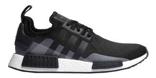 Zapatillas adidas Originals Nmd_r1 Ee5082 (5082)