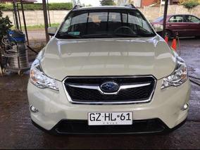 Subaru Xv Awd 2.0