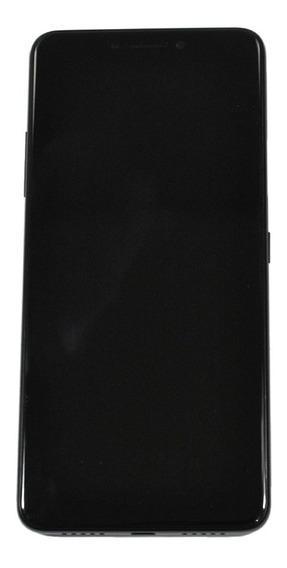 Tela Display Lcd Touch Tcl C9 5199l- Original