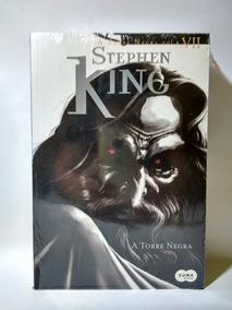 A Torre Negra Stephen King