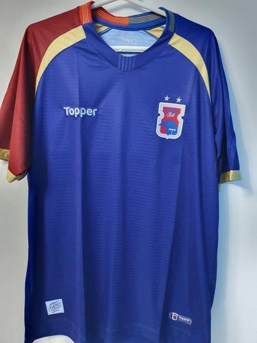 Camisa Tottenham Uniforme 3 Futebol Com Ofertas Incriveis No Mercado Livre Brasil