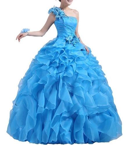 Vestido De Novia ***plan Reserva*** Quinceañera Matrimonio