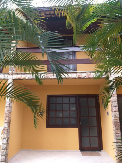 Casa - Ca00138 - 34463673