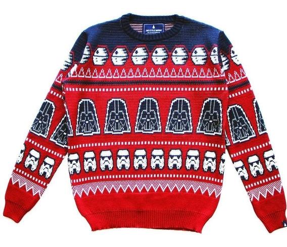Empire - Sweater Hombre Y Mujer De This Is Feliz Navidad