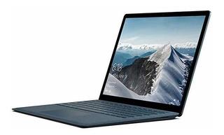 Microsoft Surface Laptop 1, Core I7, 13.5 , 256 Gb, 8 Gb