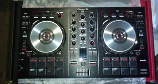 Pioneer Sb2 Nueva