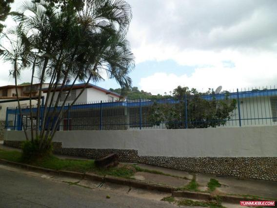 Casa+venta+prados Del Este .19-3802///