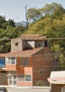 Casa En Talpa De Allende Jalisco