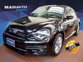 Volkswagen New Beetle Sport 2.5 Aut