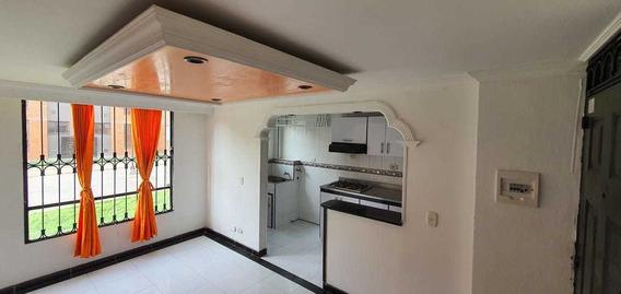 Vendo Hermoso Apartamento Barato Económico Ciudad Verde