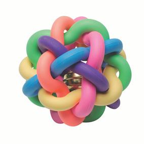 Brinquedos Para Pet - Atomic Ball M - Pet Brink