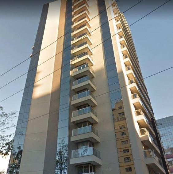 Sala Em Liberdade, São Paulo/sp De 36m² À Venda Por R$ 360.000,00 - Sa270222
