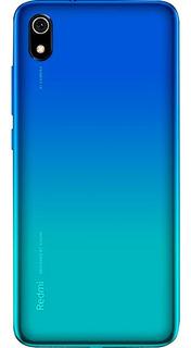 Xiaomi Mi 7a 32gb 4g 2gb Ram Tela 5.45 4000mah