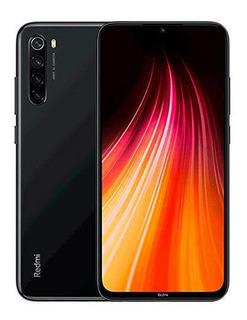 Celular Redmi Note 8 64 Gb