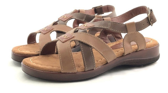 Chocolate 1761-6507 Nuevo Modelo El Mercado De Zapatos!