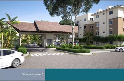 Apartamentos De 3 Hab En La Mejor Zona De Santo Domingo