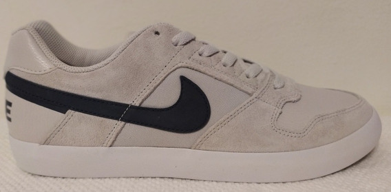 Zapatillas Nike Delta Force Vulc Nro 43,5