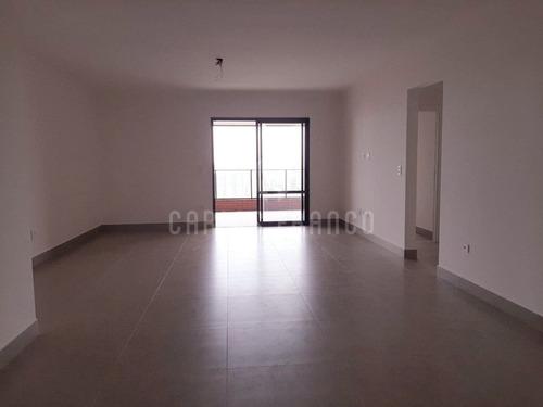 Apartamento 3 Suítes Na Guilhermina Com Vistas Mar - Cf64697