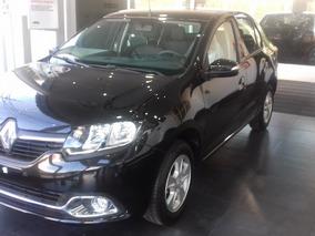 Nuevo Renault Logan 1.6 Privilége 105cv Nac Oferta Julio(jg)