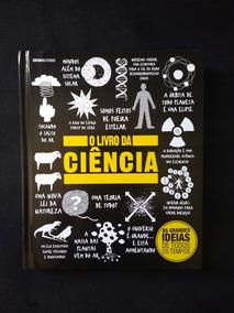 Livro Da Ciência