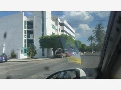 Edificio En Renta Moctezuma