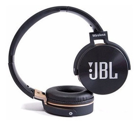 Headphone Sem Fio Wirelles Pronta Entrega Jbl