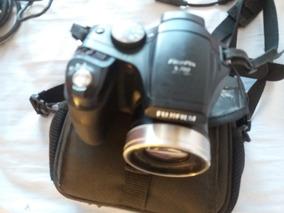 Câmera Digital Finepix S 700 7,1 Mega Pixels !!!
