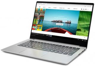 Laptop Lenovo Ideapad 720s 13.3 Full Hd Amd 81br001nlm
