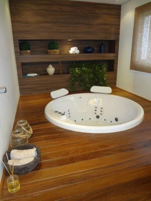 Apartamento Em Jardim Santo Amaro, São Paulo/sp De 80m² 2 Quartos À Venda Por R$ 800.000,00 - Ap164409