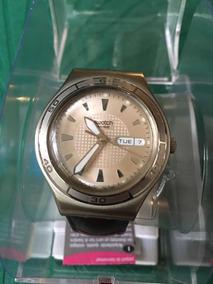 Relógio Suíço - Swatch Irony