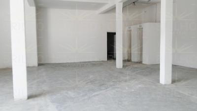 Comercial Para Aluguel, 0 Dormitórios, Centro - Osasco - 4493
