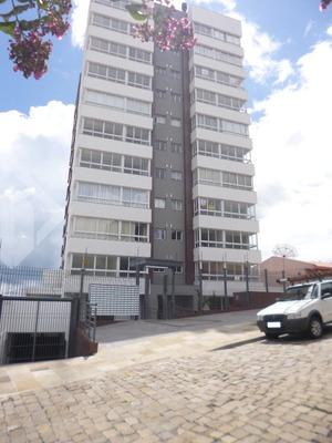 Apartamento - Maria Goreti - Ref: 214366 - V-214366