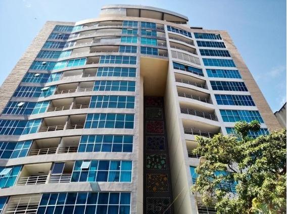 Venta Moderno Apartamento Sabana Larga 20-9646 Maria Zambran
