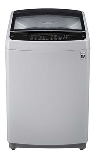 Lavadora Inteligente LG Carga Superior 17 Kg Wt17dsb Nuevo