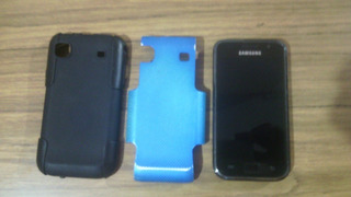 Celular Samsung S1