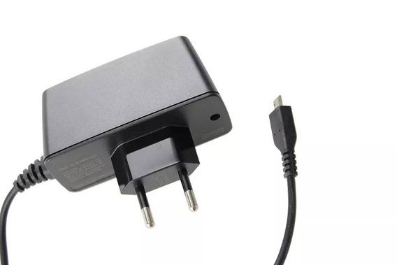 Fonte 5v 2a Raspberry Pi Celular Gps Micro Usb Tablet