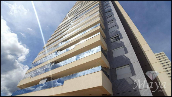 Cobertura Duplex 4 Suítes, 325 M² Na 204 Sul - Art 21 Residence - Co0006