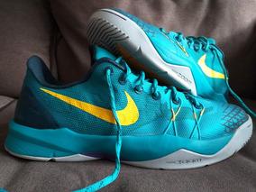 Tenis Nike Kobe Venomenom 4 29.5mx/11.5us