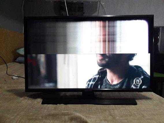 Tv Led 28 Pol T28e310