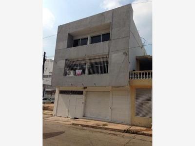 Oficina Comercial En Renta Nueva Villahermosa